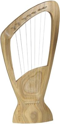 科乐耳儿童竖琴