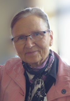 kaimila