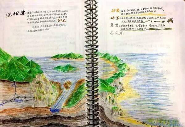xinyuan14